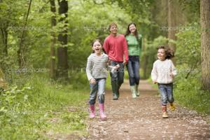 Family Counseling Roseville CA